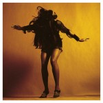 İNCELEME: THE LAST SHADOW PUPPETS – EVERYTHING YOU'VE COME TO EXPECT