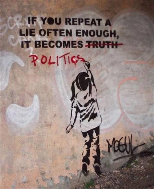 sokaksanatibanksy-politics