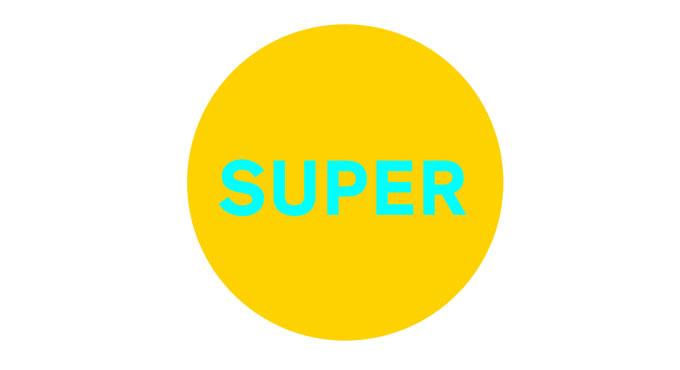 super-2
