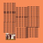 İNCELEME: KANYE WEST – THE LIFE OF PABLO