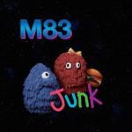 YENİ ŞARKI: M83 – DO IT, TRY IT