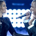 TBT: BEYONCE FT. JAY-Z – DRUNK IN LOVE