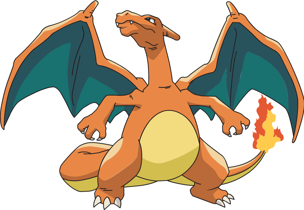 006Charizard_AG_anime