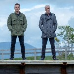 FRAGMAN: TRAINSPOTTING 2