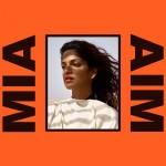FMK: M.I.A. – AIM