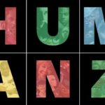 YENİ ALBÜM: GORILLAZ – HUMANZ