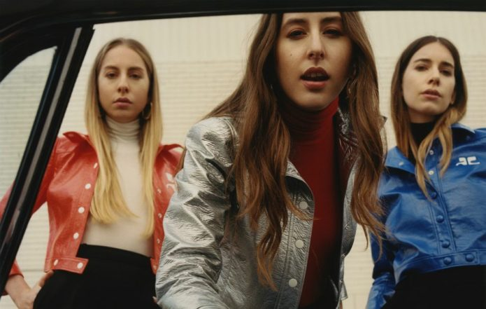 Haim_Press_Graded_02_2017_edit-920x584