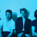 İNCELEME: FOSTER THE PEOPLE- SACRED HEARTS CLUB