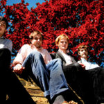 İNCELEME: GRIZZLY BEAR- PAINTED RUINS