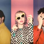TOP 10: PARAMORE