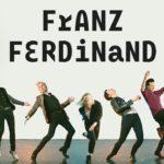 İNCELEME: FRANZ FERDINAND – ALWAYS ASCENDING
