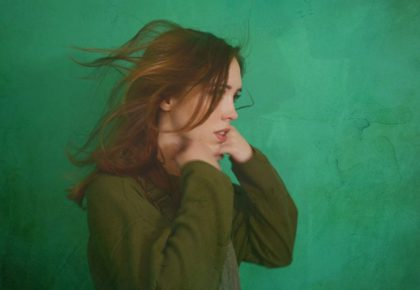 İNCELEME: SOCCER MOMMY – CLEAN