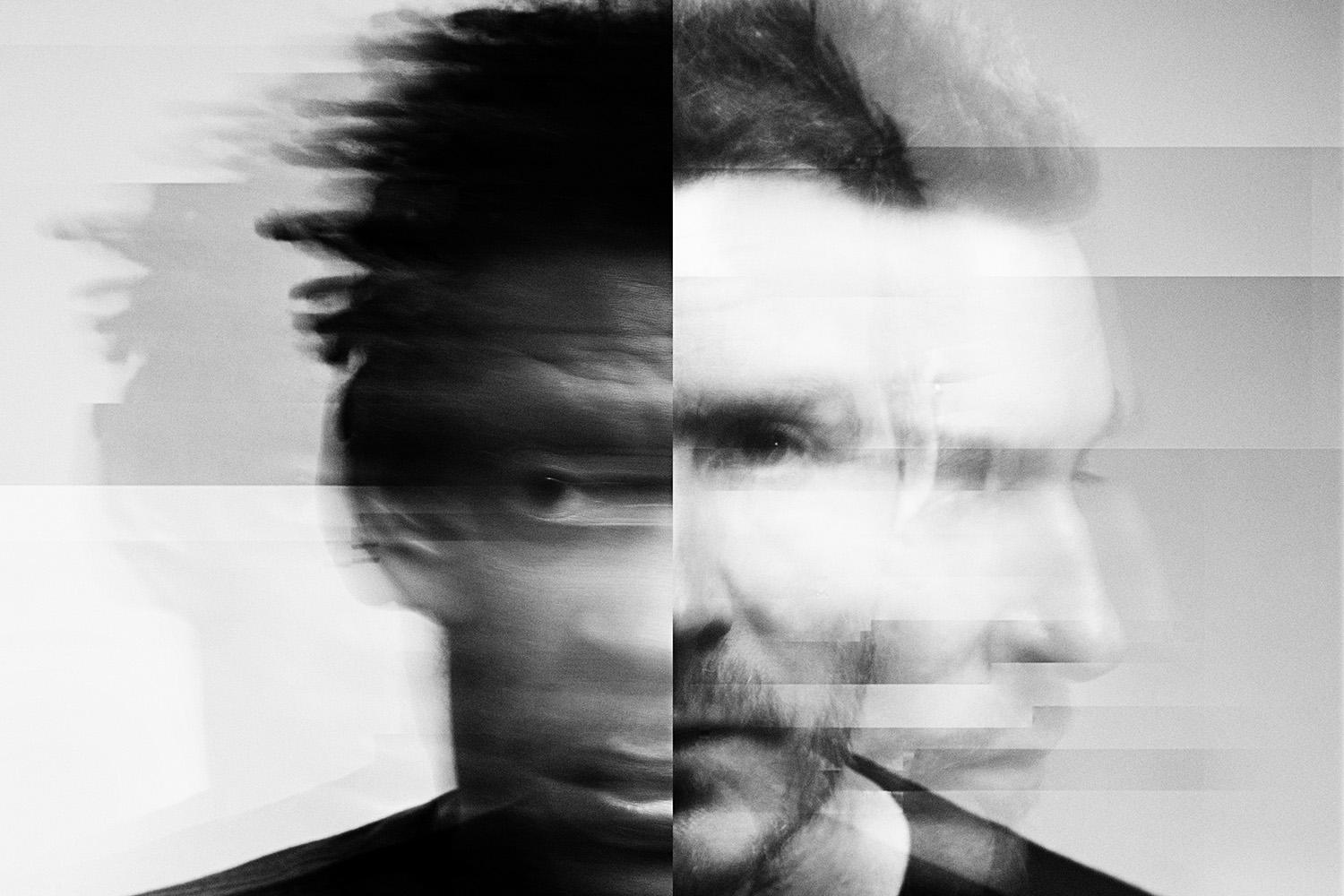 GELİYOR: MASSIVE ATTACK (VE YOUNG FATHERS)