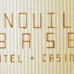YENİ ALBÜM: TRANQUILITY BASE HOTEL & CASINO