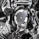 İNCELEME: BEACH HOUSE – 7