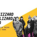ORADAYIZ: GEZGİN SALON – KING GIZZARD & THE LIZARD WIZARD, WOLF ALICE, AMYL AND THE SNIFFERS