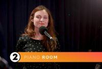 PERFORMANS: SOPHIE ELLIS-BEXTOR – I FEEL IT COMING