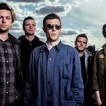 TOP 10: THE MACCABEES