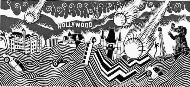 #TBT: ATOMS FOR PEACE