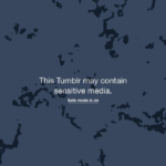 OST #63: TUMBLR'A VEDA