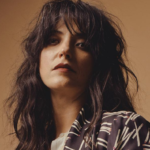 İNCELEME: SHARON VAN ETTEN- REMIND ME TOMORROW