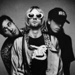 UNDERRATED GEMS: NIRVANA