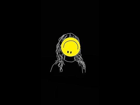 OST #86: fake happy